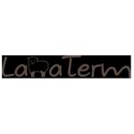 LanaTerm