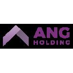 Ang Holding