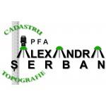 Alexandra Serban