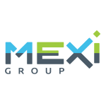 Mexi Group
