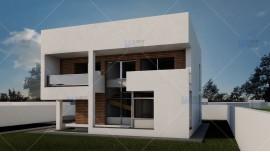 Proiect personalizat casa Bucuresti - Sector 4