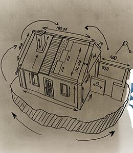 Autorizatie de constructie, avize, expertize