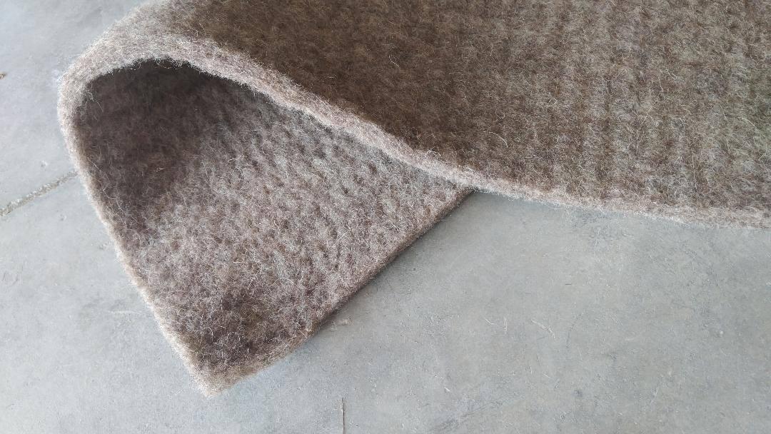 Termoizolatie lana Carpatina