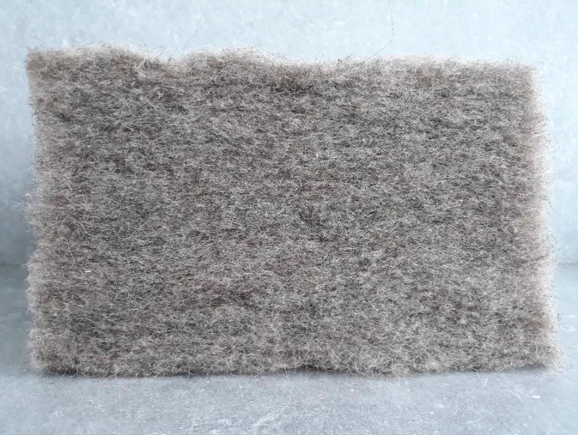 Izolatie lana Carpatina